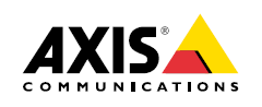 Axis_Communications_(logo)